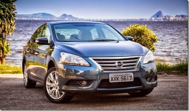 Nissan Sentra SL 2014 (3)[8]