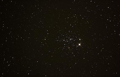 2012-10-05_NGC457_4x20s_ISO1600_stack_krita.png