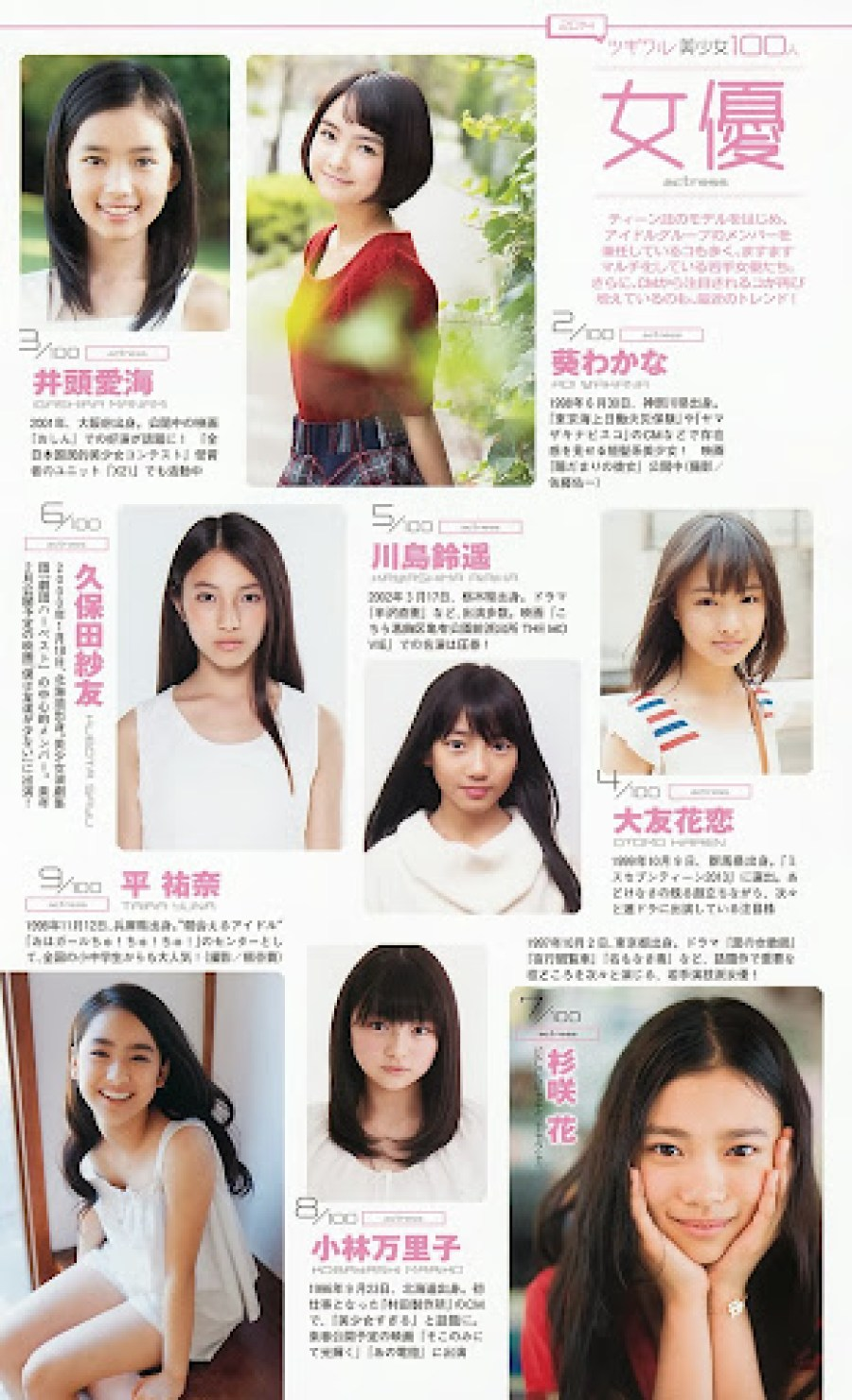 Weekly_Playboy_Magazine_IDOL_02