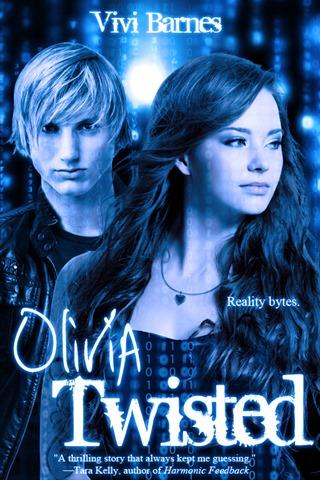 Olivia_Twisted