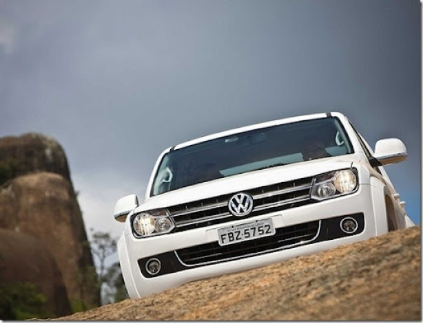 volkswagen-amarok-highline-at-1332961573699_615x470