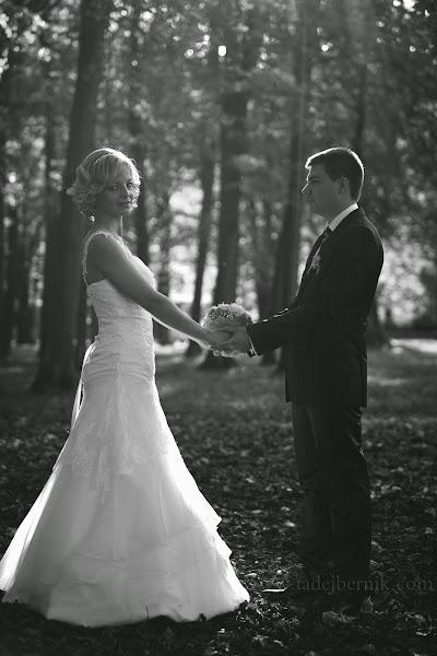 porocni-fotograf-wedding-photographer-poroka-fotografiranje-poroke- slikanje-cena-bled-slovenia-ljubljana-bled-hochzeitsfotografho (97).jpg