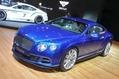 2012-LA-Auto-Show-48