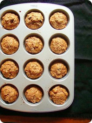 zucchini muffins edited
