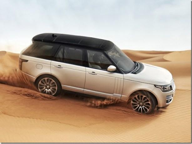 Range Rover 2013  (1)