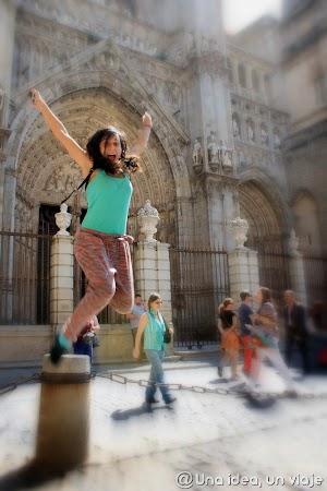 Toledo-Catedral-Primada.JPG