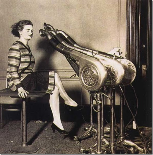 beauty-salon-1900s-4