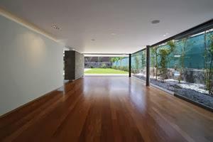 suelos-entablonados-de-madera