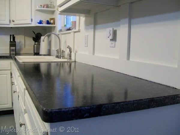 Giani Granite 207