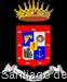 santiago-del-teide_escudo