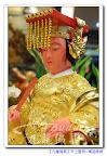 【九龍佛具】天上聖母~媽祖娘娘歡慶聖誕~九龍提前先來祝壽嘍^^耶比~
