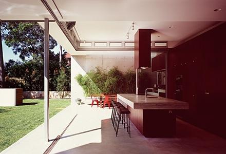 arquitectura-casa-reformas-en-vivienda-casa-LONGUEVILLE-HOUSE