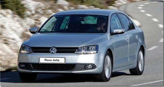 Volkswagen Jetta 2012 (2)[3]
