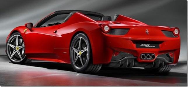 Ferrari-458_Spider_2013_800x600_wallpaper_03