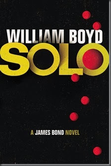 BoydW-007-Solo