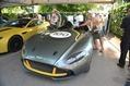 Aston-Martin-CC100-Speedster-10