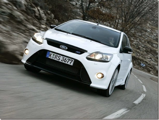 autowp.ru_ford_focus_rs_57