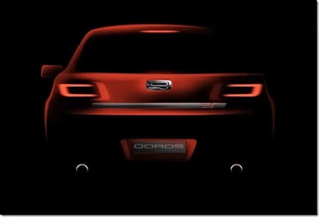 teaser-2014-qoros-hatchback-01-1