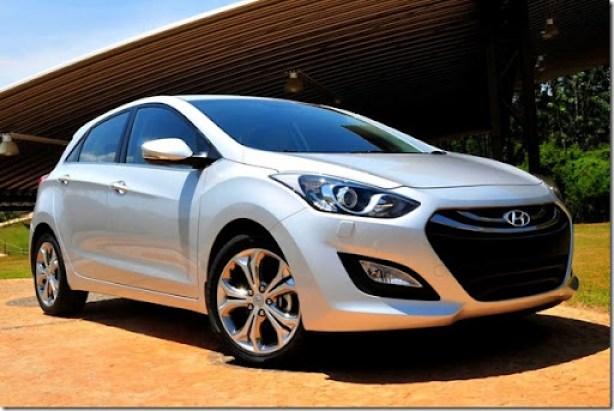 Novo-Hyundai-i30-2014 (1)[12]