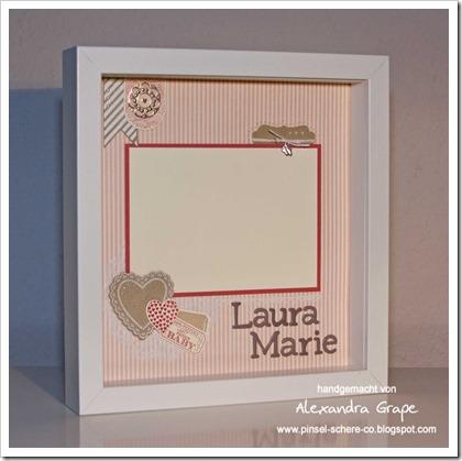 Babyrahmen_Laura-Marie