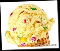 tutti-frutti-ice-cream-001
