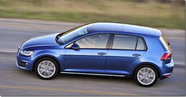 volkswagen_golf_tsi_bluemotion_5-door_za-spec_23