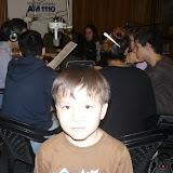fotos HL 2-10-11 024.jpg