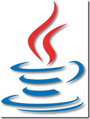 Java-Runtime-Environment-logo