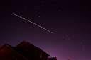 2012-04-09_ISS_pass_9exp_proc_small.png