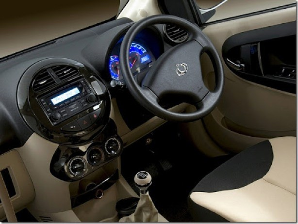 autowp.ru_geely_lc_2