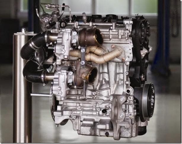 Volvo-High-Performance-Drive-E-Powertrain-Concept-7