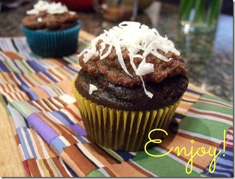 RR Cupcakes 5