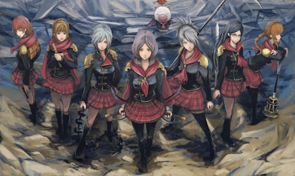 Final.Fantasy.Type-0