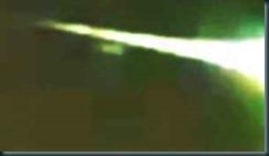 ufo-meteora_russia