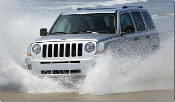 autowp.ru_jeep_patriot_19