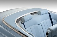 rolls-royce-art-deco-parijs-2012-03