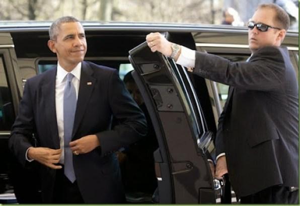 Barack Obama Nuclear Security Summit 2014 3hnnW1W-NBRl