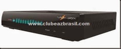 NAZABOX S1010 HD