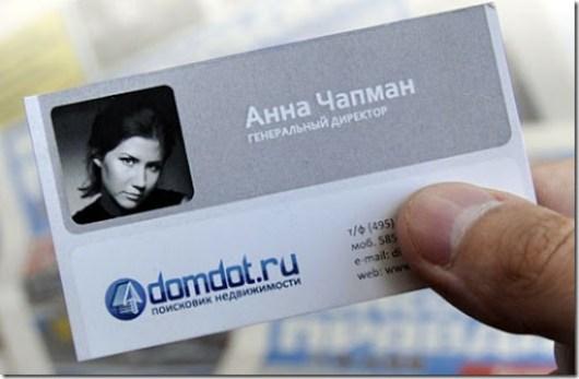 Anna-Chapman-Business-Card