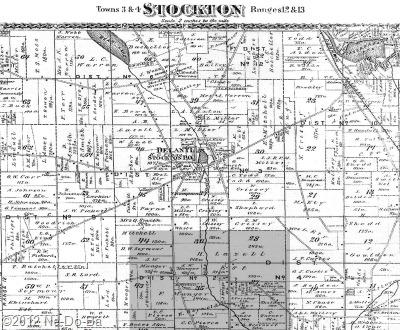 1881_Stockton_map