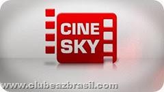 Fim do Cine SKY SD pode criar 12 novos canais na SKY