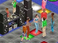 Captura House Party (11).jpg