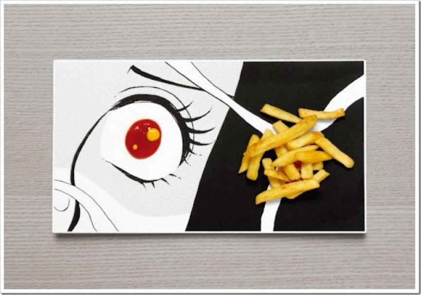 Dramatic_Manga_Plate_Food_10