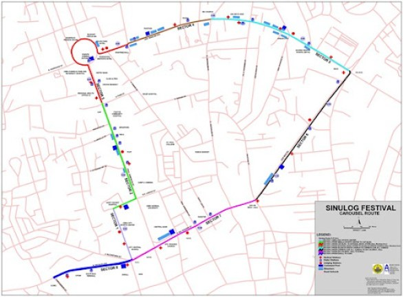 sinulog_route2013