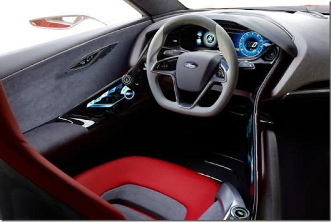 Ford-Evos_Concept_2011_1280x960_wallpaper_15