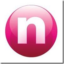 nitro pdf reader logo