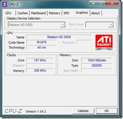 softwares-cpuz-06