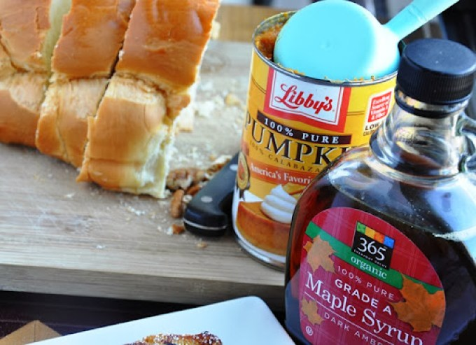 pumpkin pie french toast 148