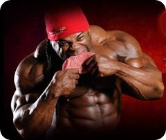 kaigreene_thumb%25255B1%25255D Proteína da Carne bovina / Beef Protein –Carnivor