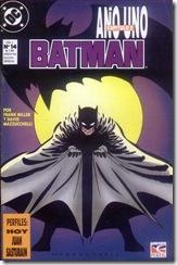 P00014 - Batman #14